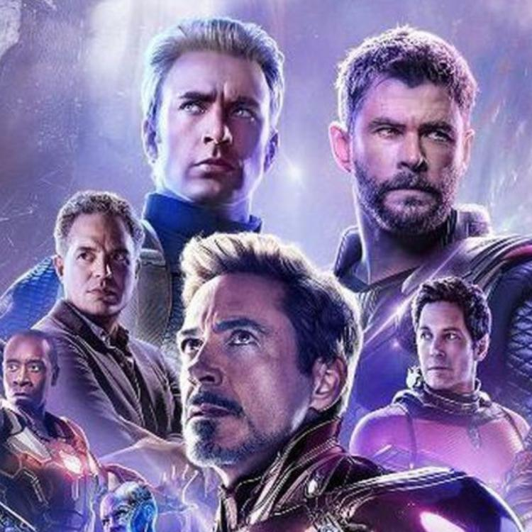 Avengers: Endgame Box Office Collection Day 1 India: The film's opening is at par with THIS highest grosser