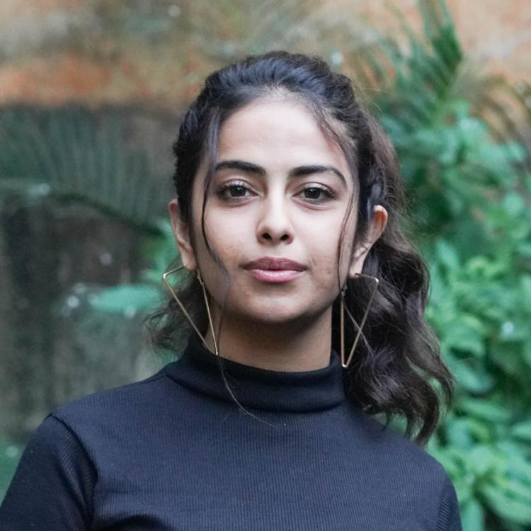 Avika Gor talks about her family's battle with COVID 19: It's upsetting to see the reality of our country