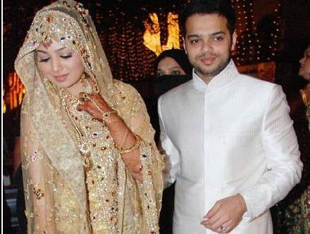 Photos,ayesha takia,,bollywood wedding
