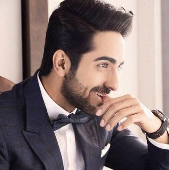 Ayushmann says 'Vicky Donor' will always be special to him
