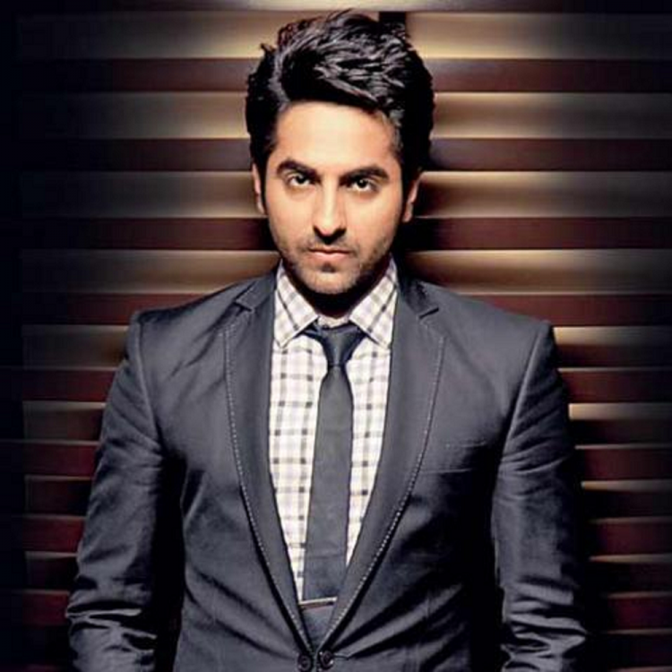Article 15 Box Office Collections Day 18: Ayushmann Khurrana's film mints well on its third Monday