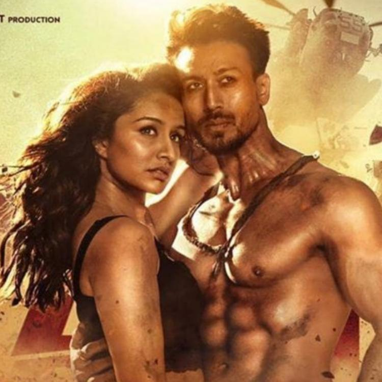 Baaghi 3's director lashes out at trolls for questioning the film's plot; Questions their views on Hollywood
