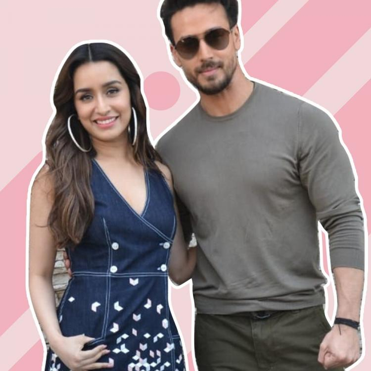 Baaghi 3 Box Office Collection Day 4: Tiger Shroff starrer witnesses 50 percent drop; Earns Rs 8.75 cr
