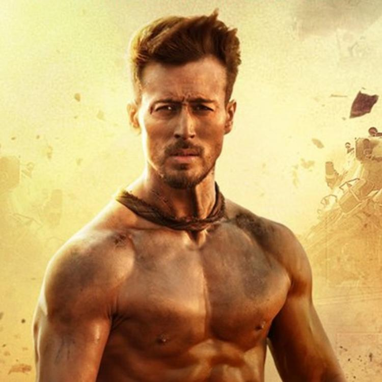 Baaghi 3 Movie Review: Tiger Shroff's muscles and action couldn't salvage the illogical drama