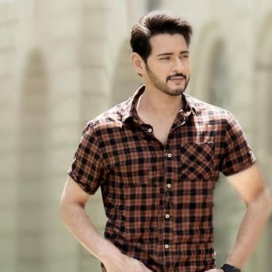This is how Mahesh Babu, Prabhas and other actors will look as they grow old; See photos