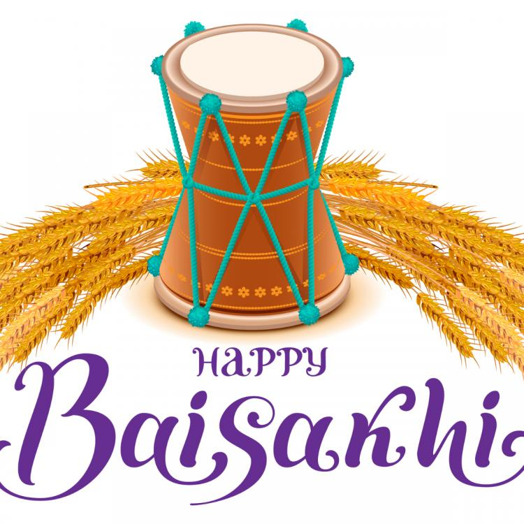 Baisakhi 2021: Wishes, Quotes, Messages and Greetings to send your near and dear ones