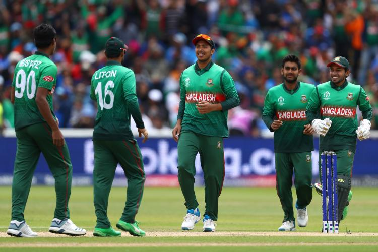 Pakistan vs Bangladesh, ICC World Cup 2019: Weather forecast, Pitch conditions