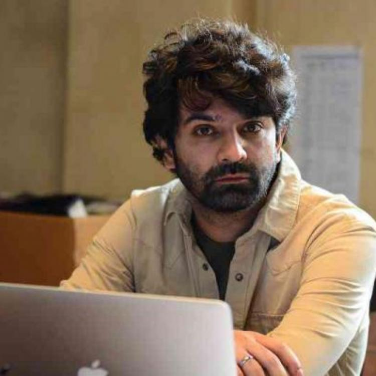 Barun Sobti talks about being sold at the script of Asur, breaking out of his romantic hero image and more