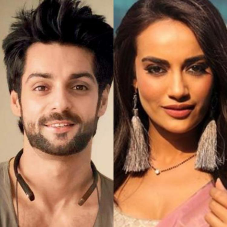 Bigg Boss 13 PROMO: Karan Wahi and Surbhi Jyoti to feature alongside Salman Khan
