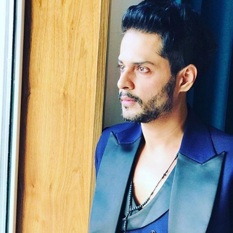 Bigg Boss 14 contestant Shardul Pandit admits not liking Hina Khan earlier; Calls her a new found favourite