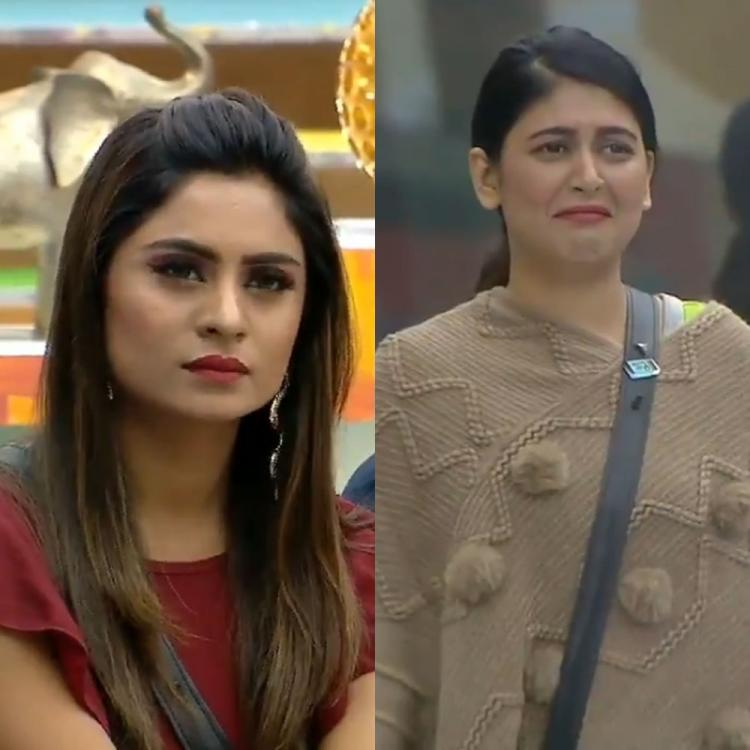 Bigg Boss Kannada 7: Deepika Das becomes the best performer; Raksha Somashekhar gets jailed