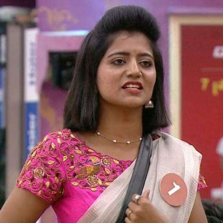 Bigg Boss Telugu: Siva Jyothi FAILS to make it to finals; Gives inmates an important tip for grand finale