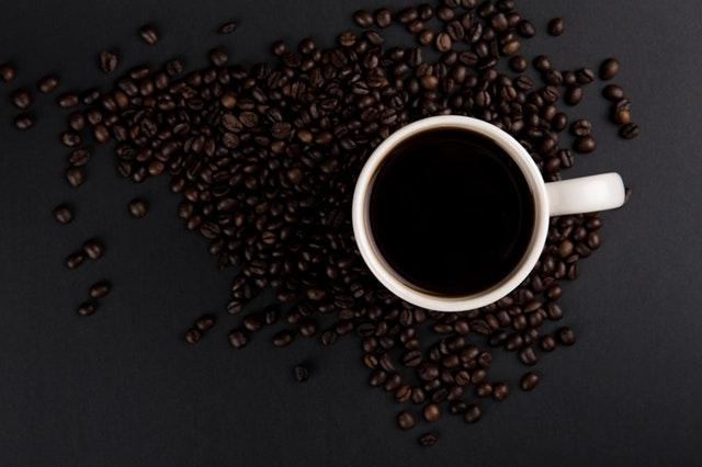 Coffee with Coconut Oil: Here's why you should consume THIS concoction