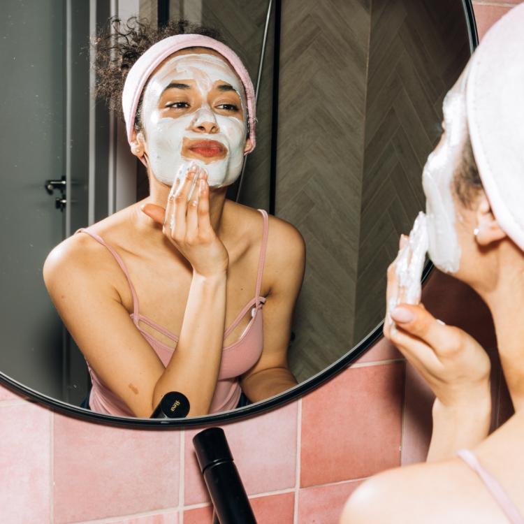 Amazon Deal of the Day: 6 Summer skincare products you need for flawless and healthy skin