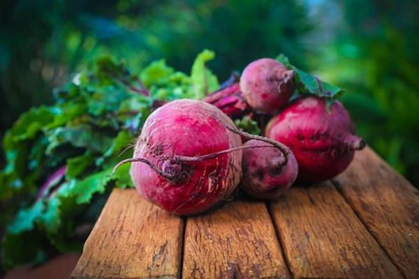 Skin Care: THESE 5 beetroot face packs will help you achieve glowing skin