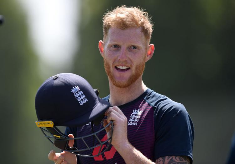 Ashes 2019: Ben Stokes is now a world box-office attraction, says Ian Botham