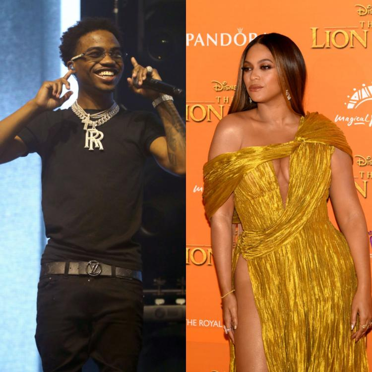 BET Awards 2020 Winners List: Lizzo, Chris Brown, Roddy Ricch, Beyonce & Blue Ivy steal the show