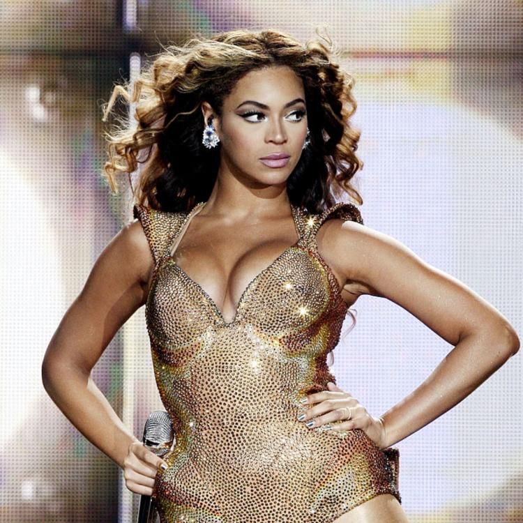 Beyonce announced her new album Black Is King will release on THIS date; Find Out