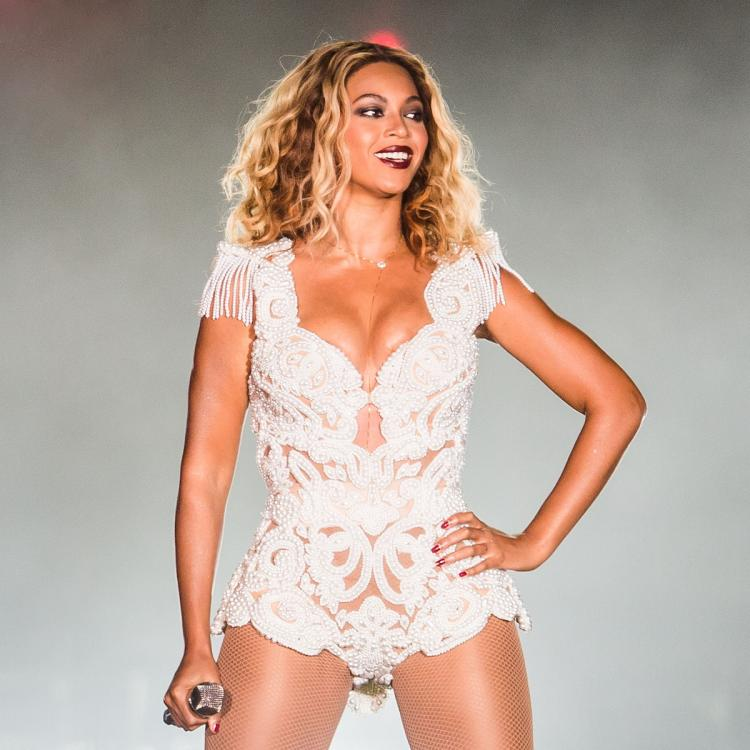 Beyonce rings in 39th birthday by donating USD 1 million to small Black owned businesses