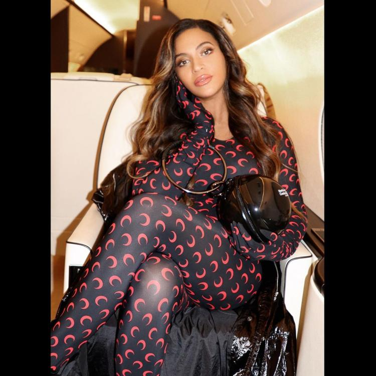 Celebrity Style,beyonce,Queen Bey,beyonce knowles,fashion news,queen bee