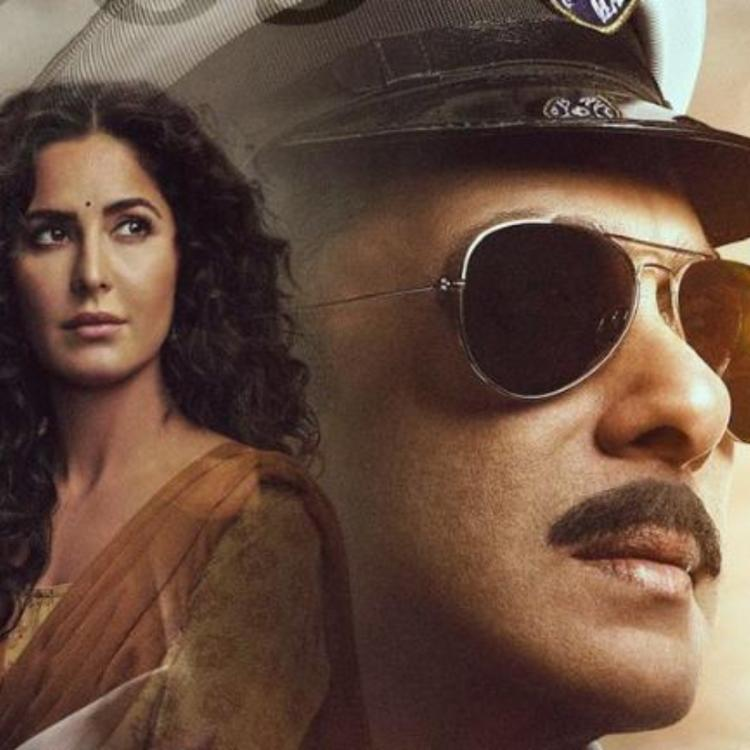 Bharat Box Office Collection Day 12: India vs Pakistan World Cup game did not damper Salman Khan starrer's run