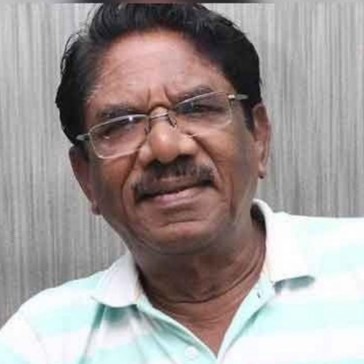 Irandam Kuththu Teaser: Bharathiraja calls it cringe worthy; Says he wouldn't want such a film in Kollywood