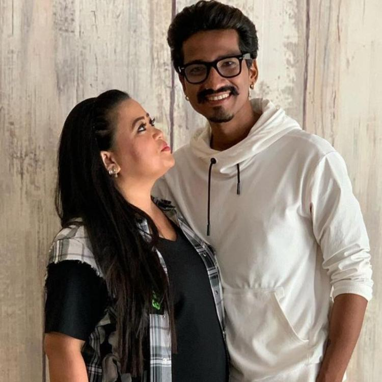 Bharti Singh and Haarsh Limbachiyaa's bail hearing scheduled today.