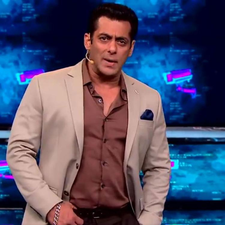 Bigg Boss 14: From theme to rumoured contestants, here's what we know about Salman Khan's show