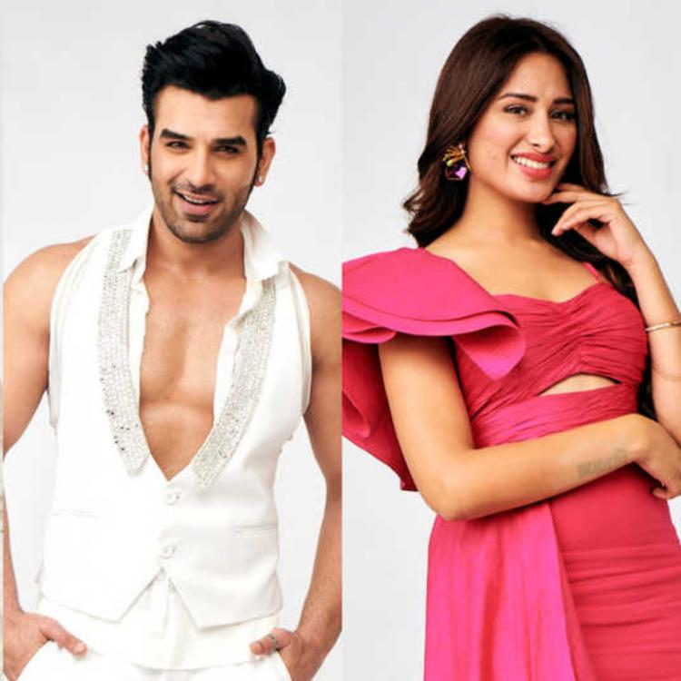 Bigg Boss 13 Finale EXCLUSIVE: Mahira Sharma OPENS UP about her relation with Paras Chhabra