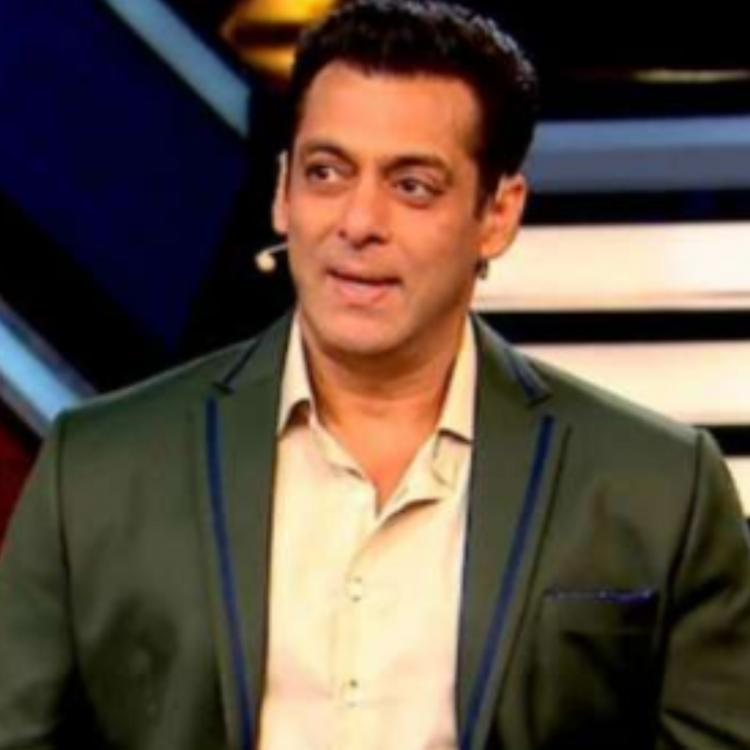 Bigg Boss 14 Air Date: Salman Khan hosted reality show to premiere on THIS day in September?