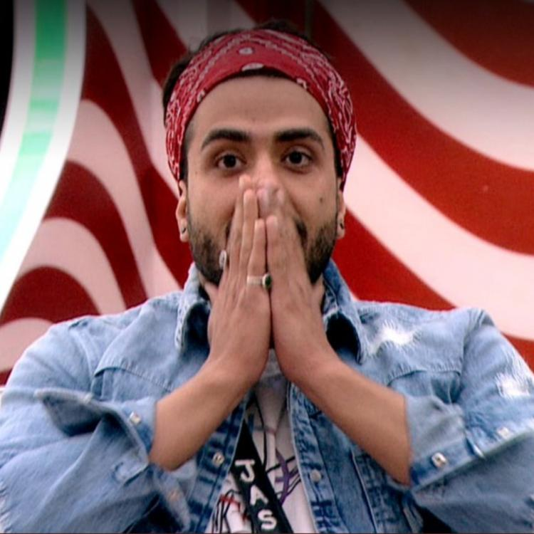 Bigg Boss 14: February 8 Written Update: Contestants' connections enter the house; Paras still in quarantine