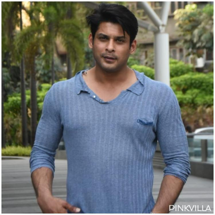 Bigg Boss 14 EXCLUSIVE: Sidharth Shukla approached to stay inside the house for two weeks?