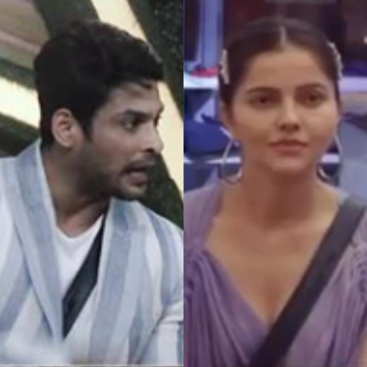 Toofani seniors OPEN UP about their judgment of the Bigg Boss 14 housemates