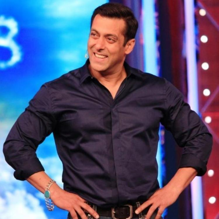 Bigg Boss 14: Makers of Salman Khan's show to introduce a NEW format and it has a 'lockdown' connection