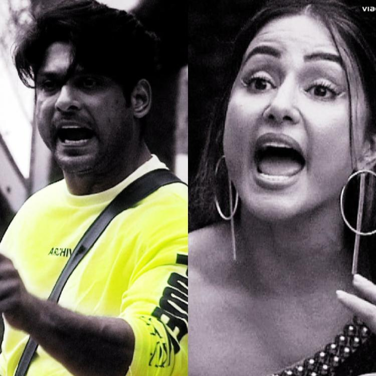 Here's what happened on October 16 (2020) of Bigg Boss 14.