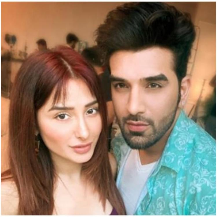 EXCLUSIVE: Bigg Boss 14: Paras Chhabra & Mahira Sharma will also enter the house for a task; Here's the twist