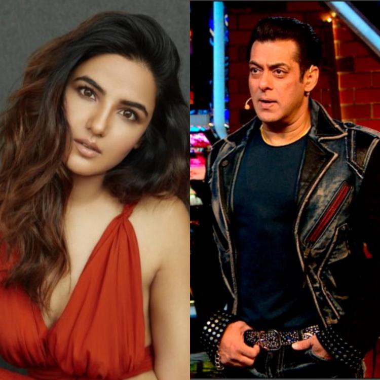 Bigg Boss 14: Naagin 4 star Jasmin Bhasin, Akanksha Puri and others to enter the show? New Theme REVEALED