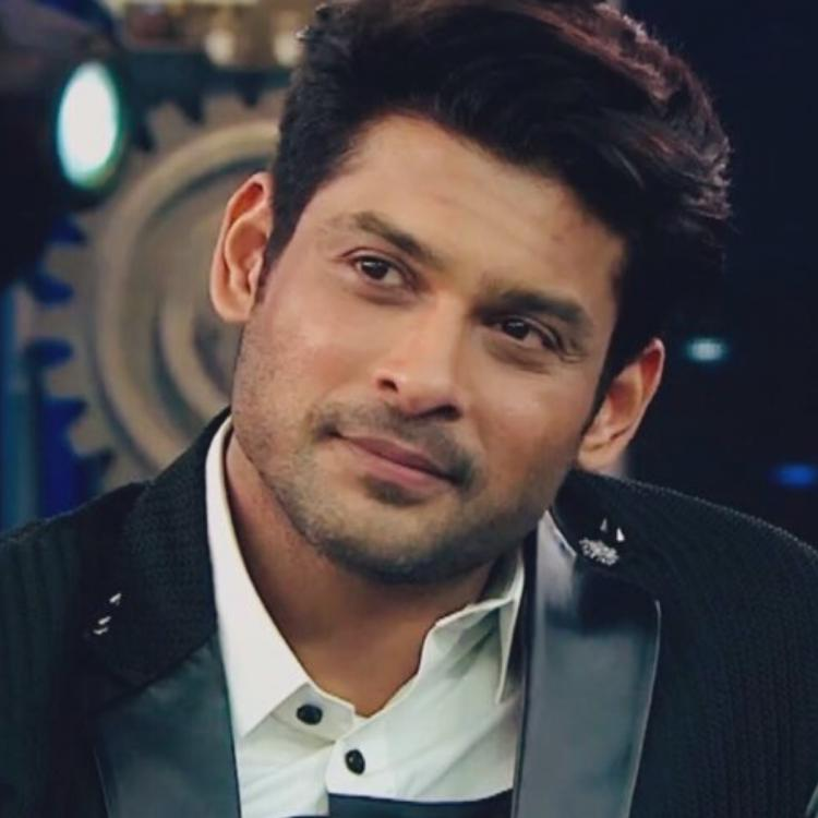 Bigg Boss 14: Sidharth Shukla's fans are 'elated' as their 'king' is set to RETURN with Salman Khan's show