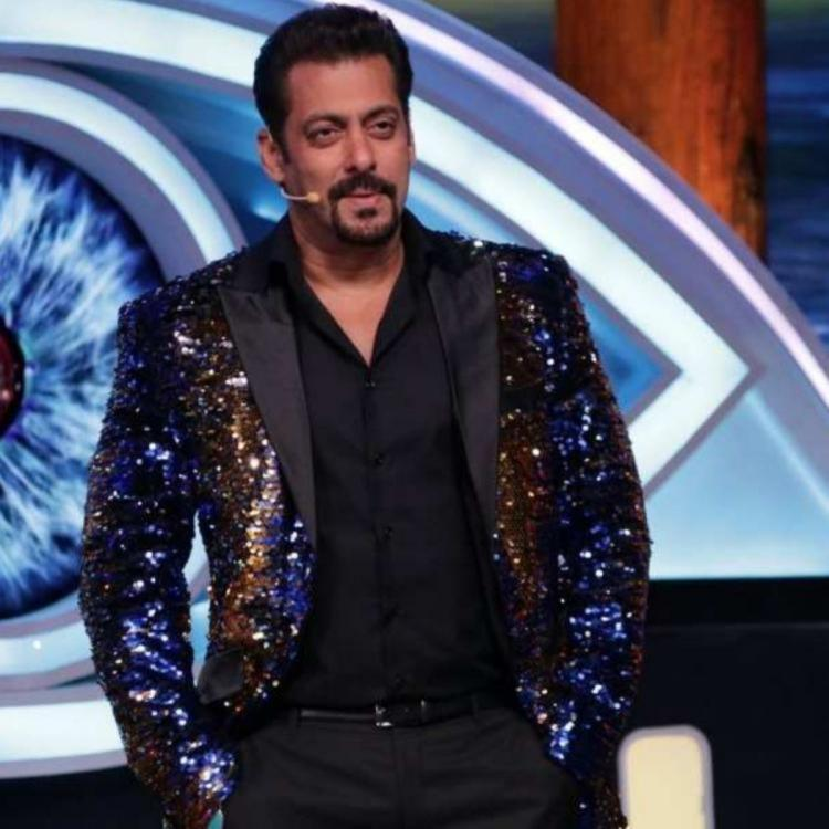 Bigg Boss 14: Salman Khan to NOT enter BB house amid COVID 19 scare; Actor to host show from his farm house?