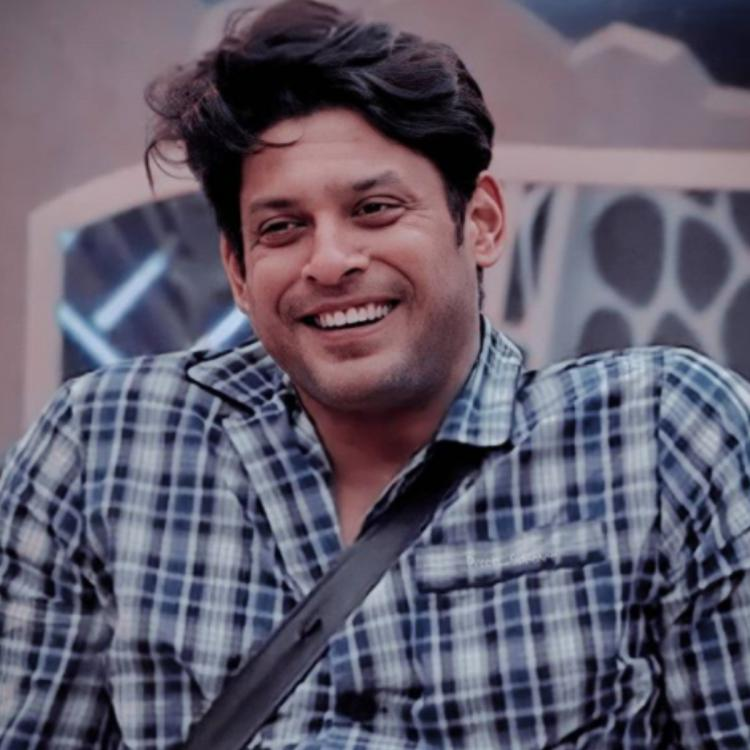 Sidharth Shukla's fans shower love on him after his journey in Bigg Boss 14
