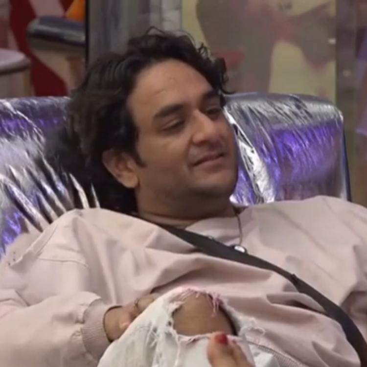 Bigg Boss 14: Vikas Gupta's mom dismisses allegations of their tussle; Says she wants to meet & surprise him