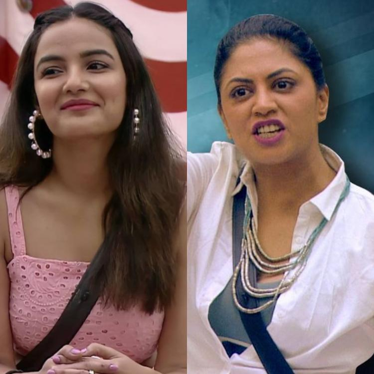 Here's all that happened in the Bigg Boss 14 house on November 20