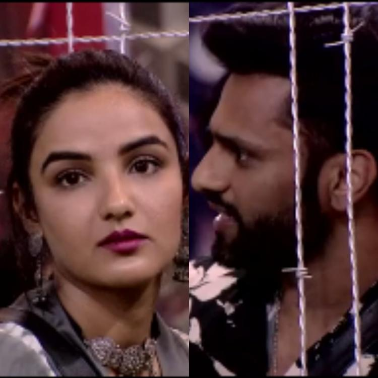 Here's all that happened in the Bigg Boss 14 house on October 30 (2020)