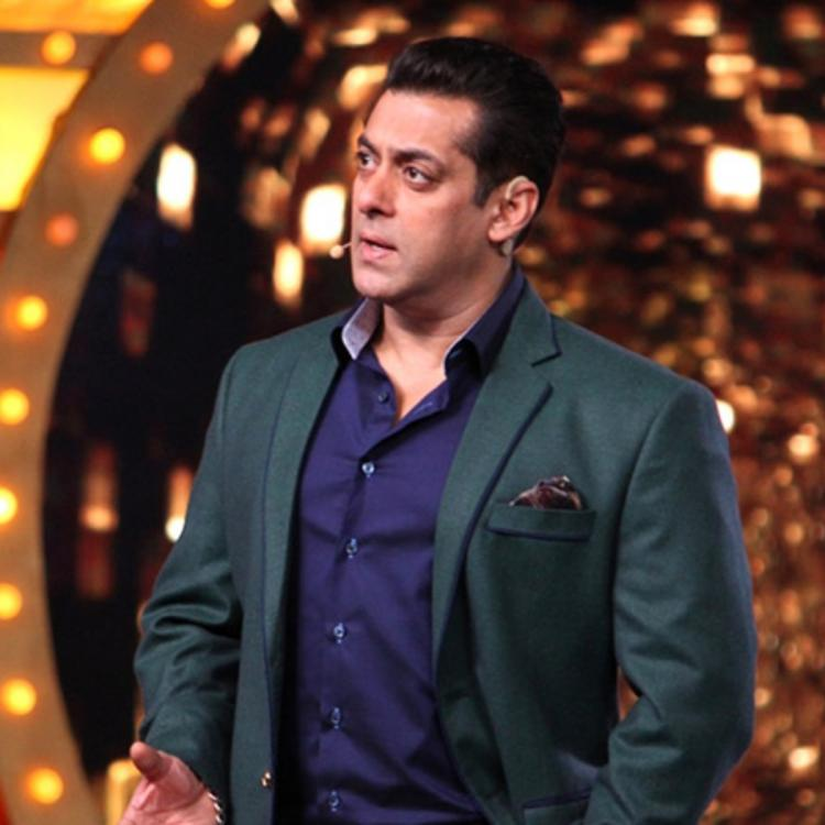 Bigg Boss 2020: Salman Khan hosted season 14 to get a 'huge' change; Air time of episodes to be cut short?