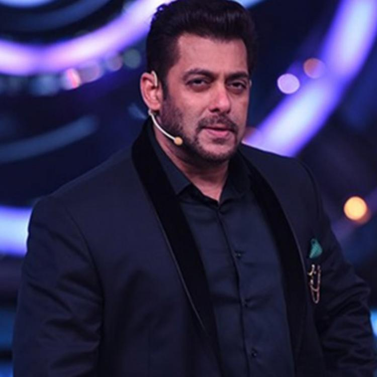 Bigg Boss 2020: Season 14 to go on air from THIS date; Salman Khan to shoot premiere episode in advance