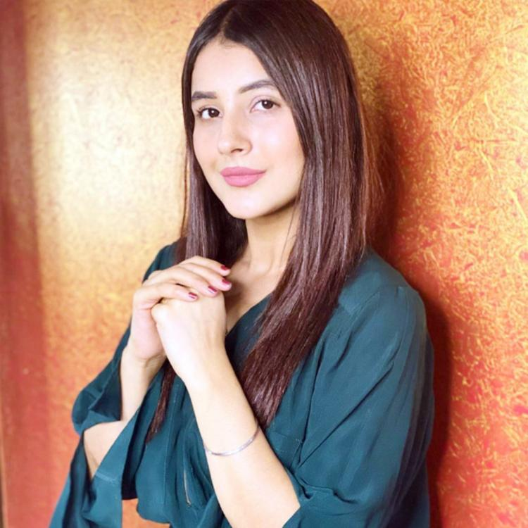Bigg Boss 2020: Shehnaaz Gill to appear as the FIRST special guest on Salman Khan hosted season 14?