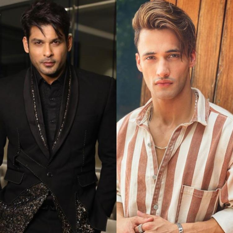 Bigg Boss 2020: Sidharth, Asim, Shehnaaz or Rashami; Which BB 13 finalist do you want to see as the 1st guest?
