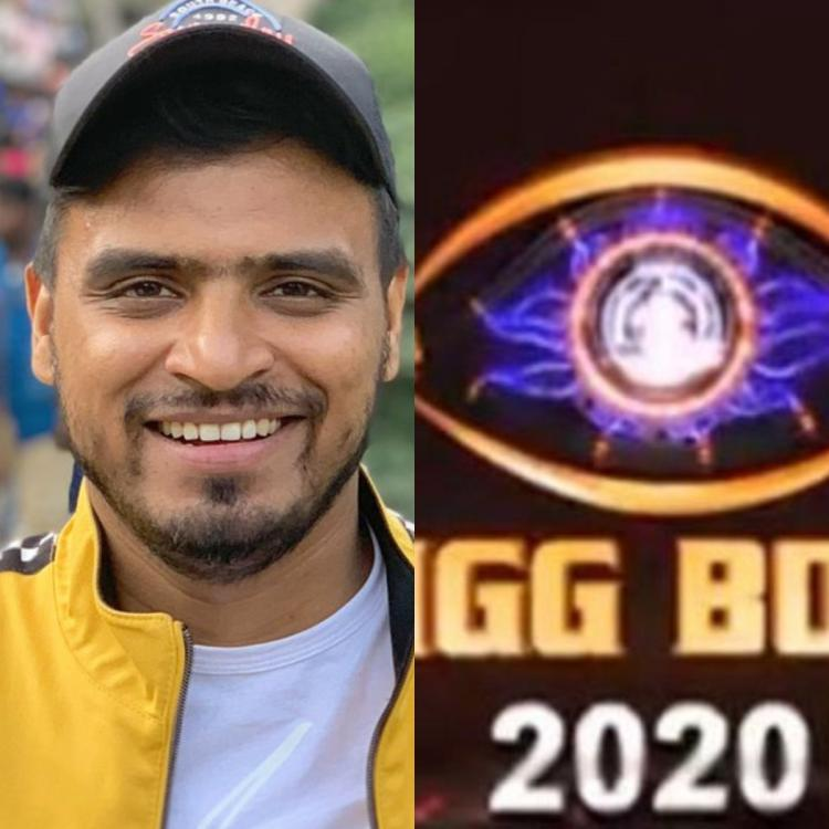 Bigg Boss 2020: YouTube star Amit Bhadana REACTS to news of him being part of season 14; Here's what he said