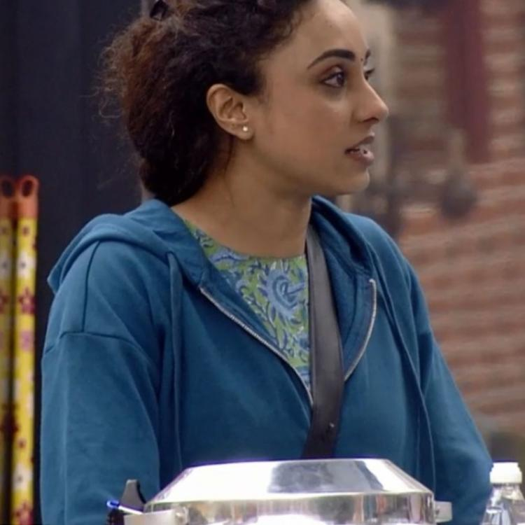 Bigg Boss Malayalam 1 contestant Pearle Maaney shares a throwback video; Calls it a life changing experience