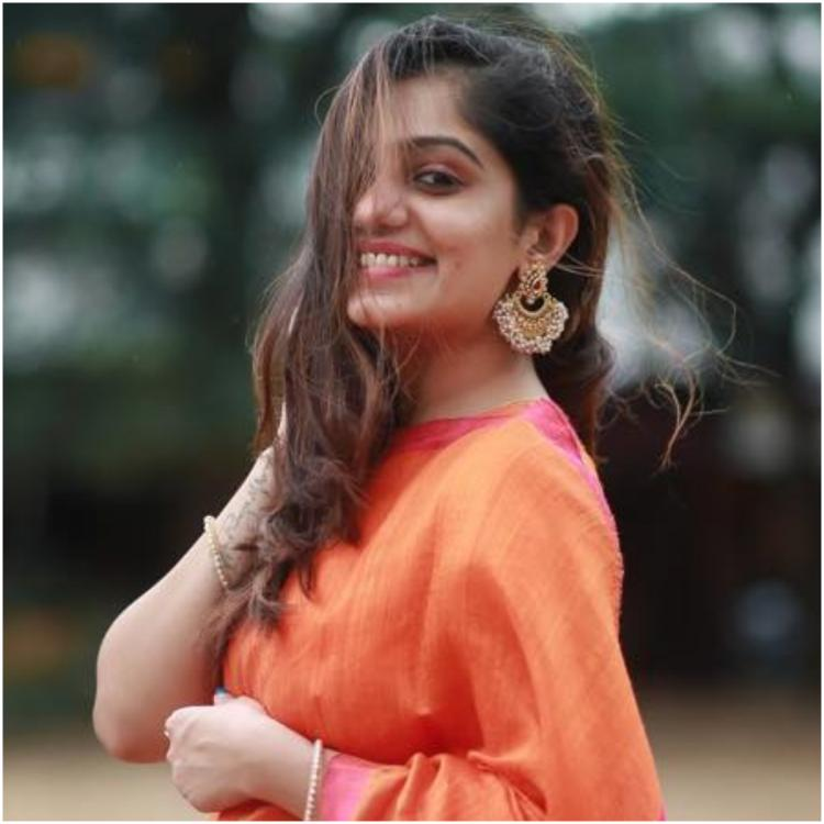 Bigg Boss Malayalam 2 fame Arya says 'I don't regret participating in the  show'; Shares her best memory   PINKVILLA